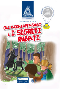 cover_acchiappaguai.indd
