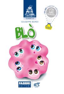 cover_blo