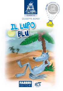 cover_lupo_blu.indd