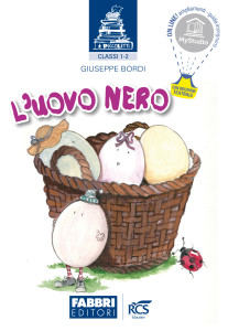 cover_uovo.indd
