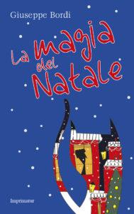 LA_MAGIA_DEL_NATALE_07