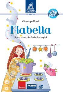 fiabella_Pagina_1