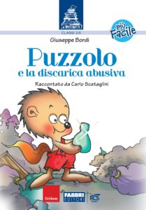 puzzolo